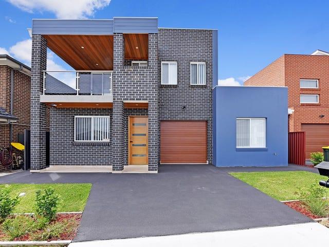 22A  Steward Drive, Oran Park, NSW 2570