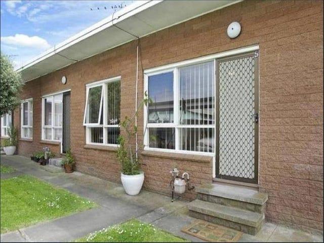5/83 Elizabeth Street, Geelong West, Vic 3218