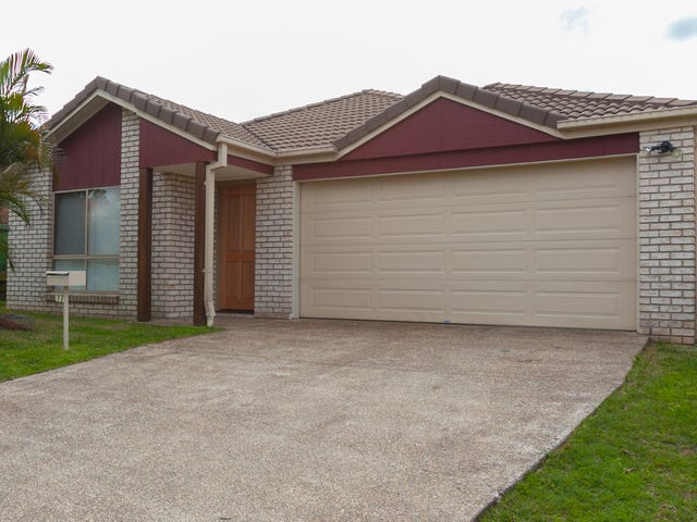 77 Admiral Crescent, Springfield Lakes, Qld 4300