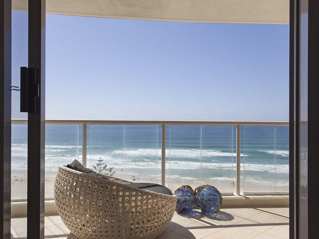 102/74 Old Burleigh Road, Surfers Paradise, Qld 4217