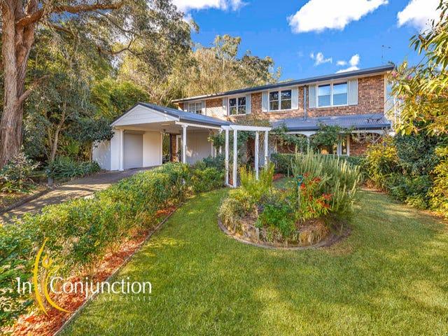 28 Sylvan Street, Galston, NSW 2159