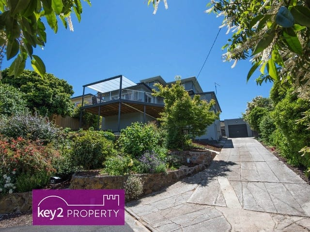 12 Bald Hill Road, Trevallyn, Tas 7250