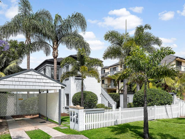 3/15 The Avenue, Collaroy, NSW 2097