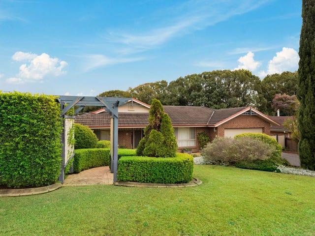 16 Raymond Close, Bellingen, NSW 2454