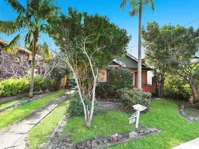 11 Girroma Street, Carss Park, NSW 2221