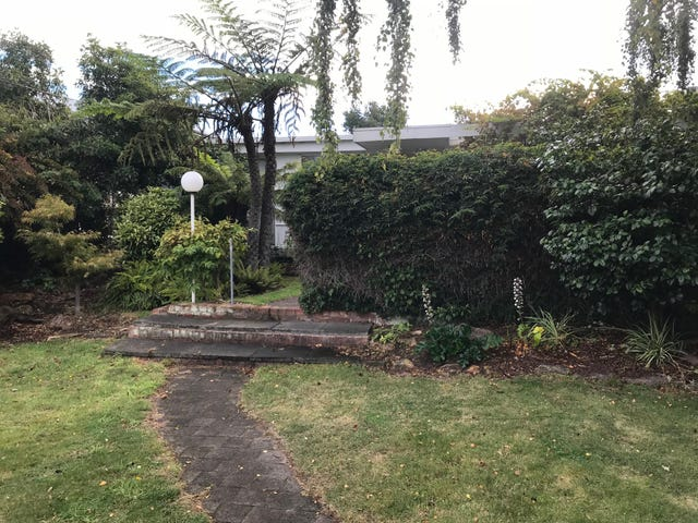 14 Heathorn Avenue, Sandy Bay, Tas 7005