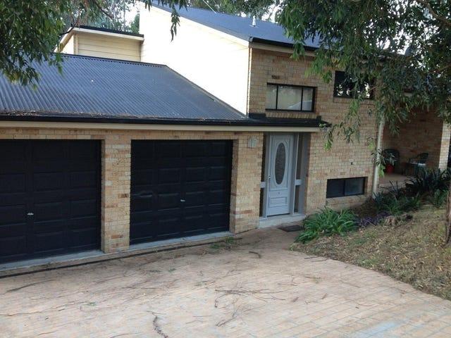 1/2a Tanner Place, Kiama, NSW 2533