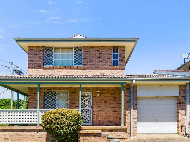 1/2-4 Liddle Street, Woonona, NSW 2517