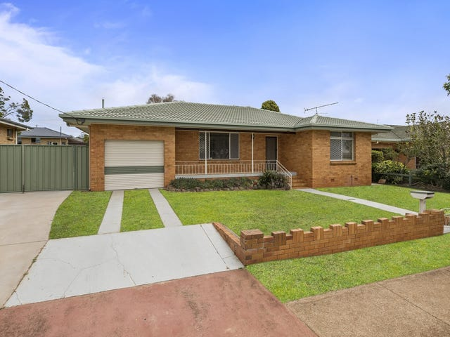 87 Drayton Road, Harristown, Qld 4350