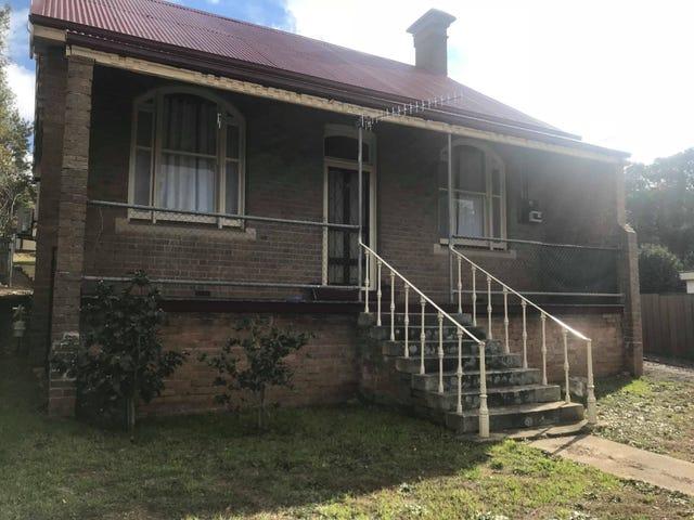 96 Bourke Street, Goulburn, NSW 2580