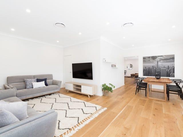 160B Parraweena Road, Miranda, NSW 2228