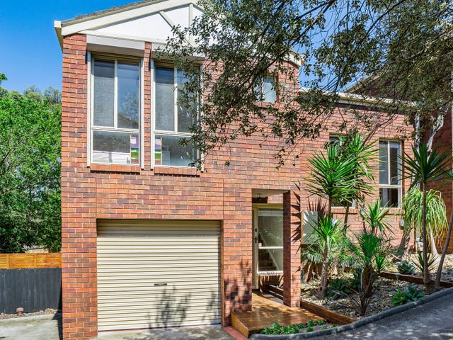 2/22-24 Highridge Crescent, Airport West, Vic 3042