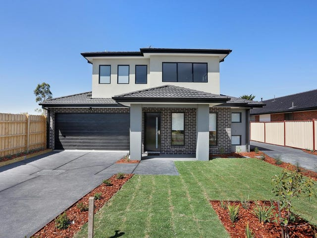 1/5 Oncidium Gardens, Keilor Downs, Vic 3038