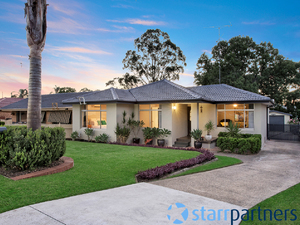 59 McCrae St, Camden South, NSW 2570