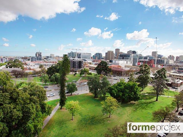 101/22-26 Hurtle Square, Adelaide, SA 5000