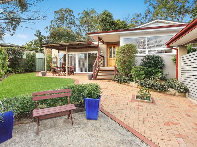 26 Leysdown Avenue, North Rocks, NSW 2151