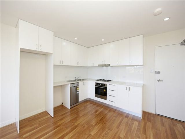 719/22 Doris Street, North Sydney, NSW 2060
