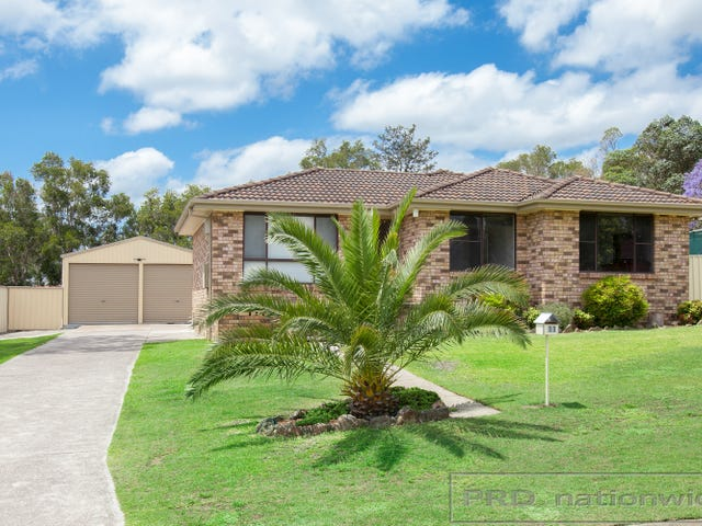 11 Michael Hill Avenue, Woodberry, NSW 2322