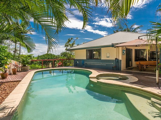 9 Clement Place, Lennox Head, NSW 2478