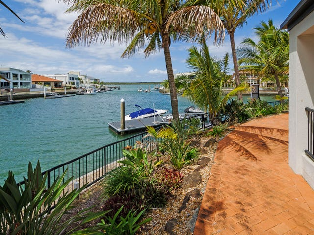 3 The Peninsula, Sovereign Islands, Qld 4216
