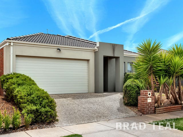 23 Wylie Way, Point Cook, Vic 3030