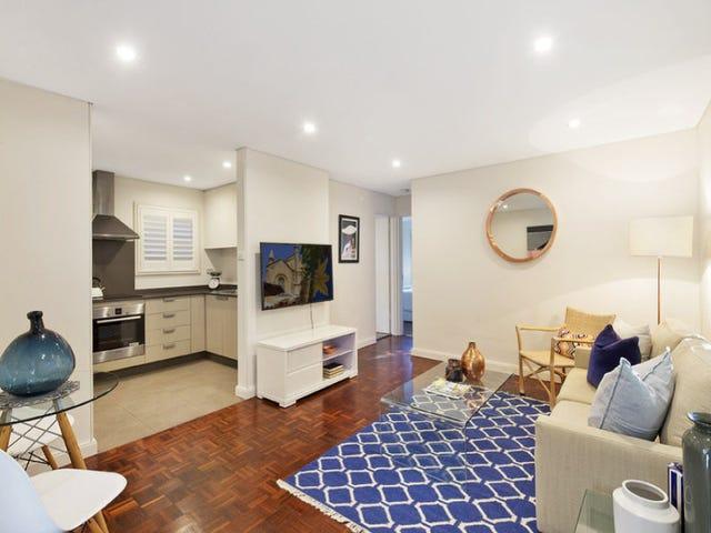 2/41 Bishops Avenue, Randwick, NSW 2031