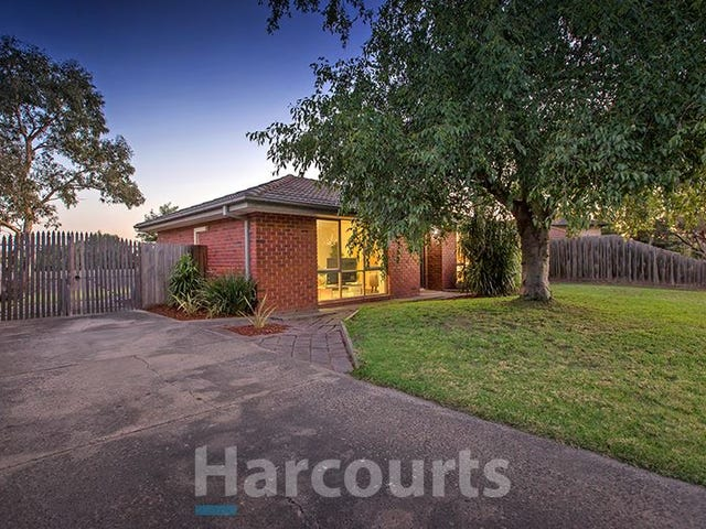 140 Racecourse Road, Pakenham, Vic 3810