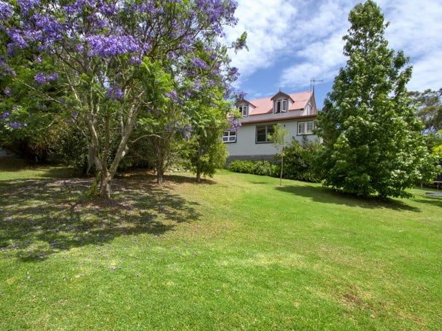 25 Donnellys Ridge Road, Moruya, NSW 2537