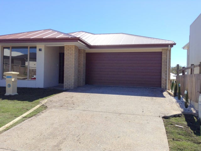 19 Calm Crescent, Springfield Lakes, Qld 4300