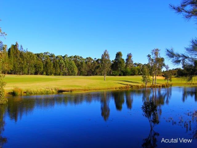 24 Windsorgreen Drive, Wyong, NSW 2259