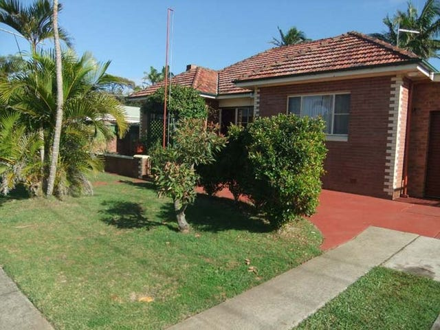 52 Owen Street, Ballina, NSW 2478
