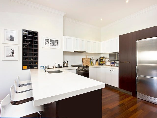 9 Wilona Avenue, Lavender Bay, NSW 2060