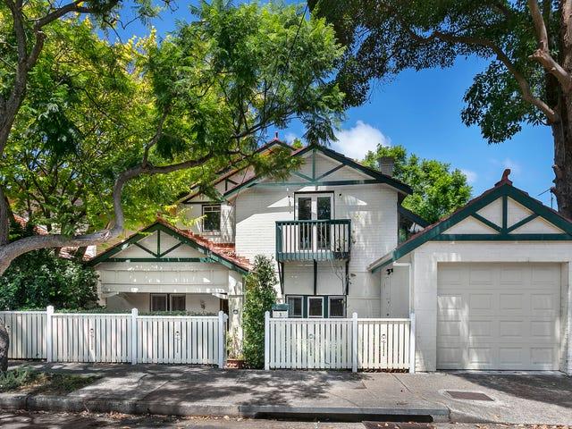 3 Phillips Street, Neutral Bay, NSW 2089