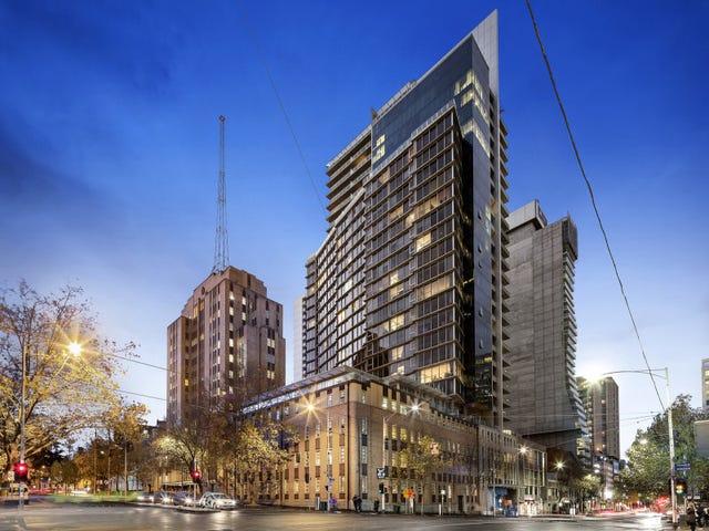 413/68 Latrobe Street, Melbourne, Vic 3000