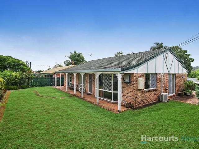 9 Boronia Ave, Daisy Hill, Qld 4127