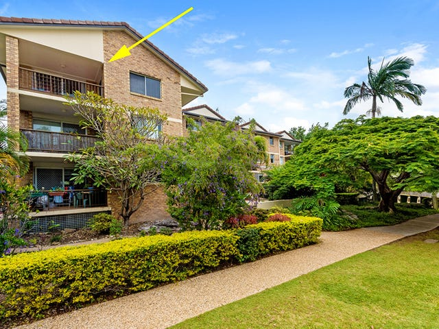 9/14 Thrower Drive, Currumbin, Qld 4223