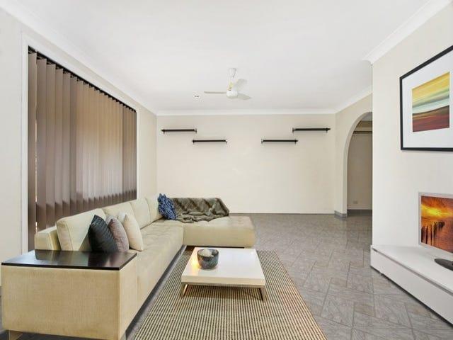 23 Olliver Crescent, St Clair, NSW 2759
