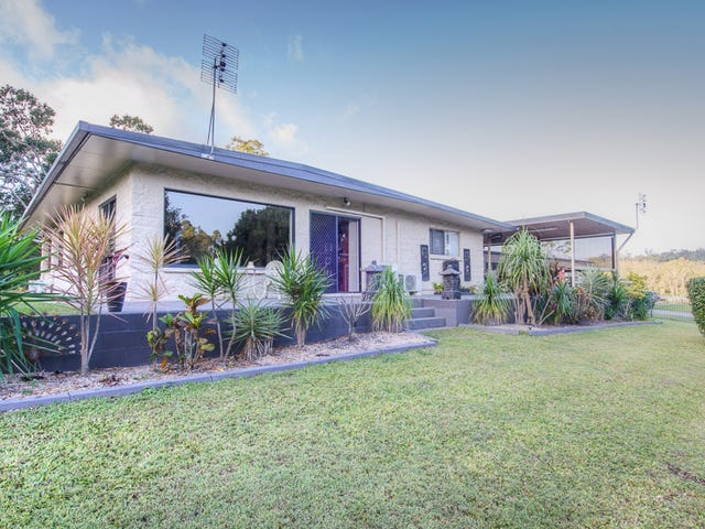 53 Andrew Fordyce, Mount Jukes, Qld 4740