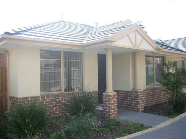 2/122 McLeans Road, Bundoora, Vic 3083