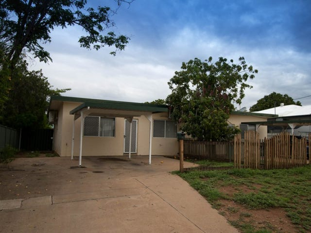 2/8 Milthorpe. Drive, Mount Isa, Qld 4825