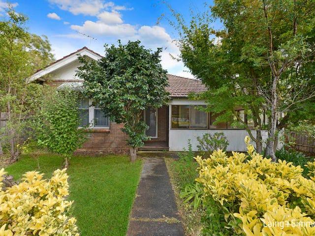 27 Balmoral Street, Waitara, NSW 2077