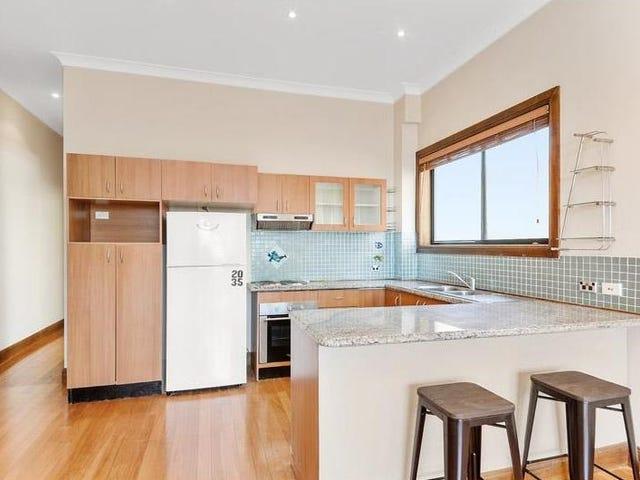 90 Prince Edward Street, Malabar, NSW 2036