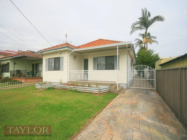 1 Murray Street, North Parramatta, NSW 2151