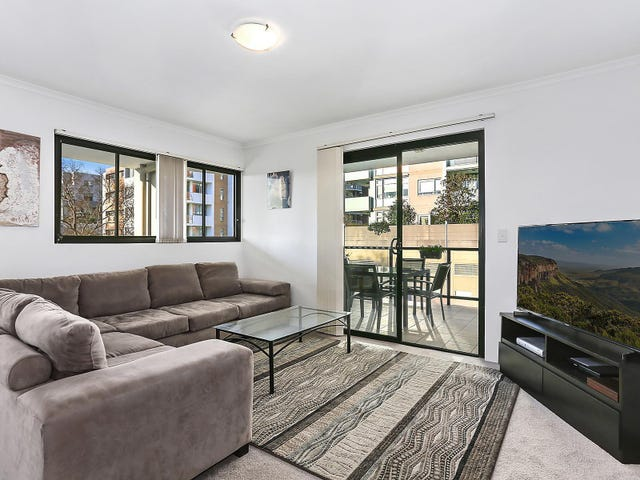 202/89 Boyce Road, Maroubra, NSW 2035