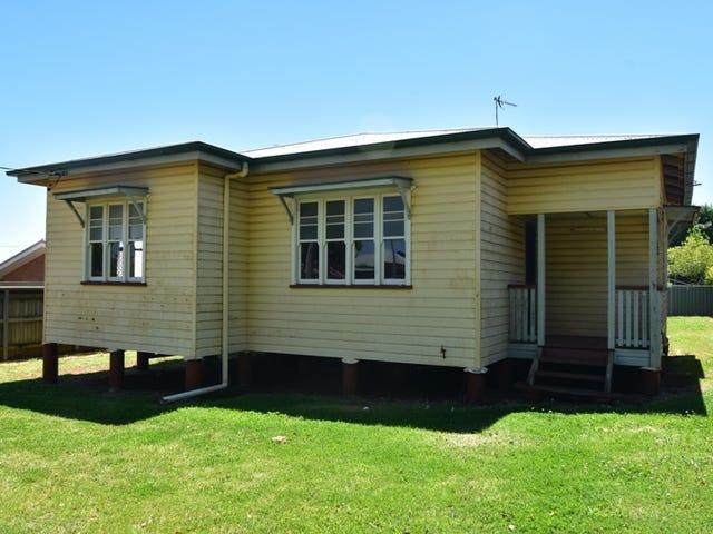 183 Perth Street, South Toowoomba, Qld 4350