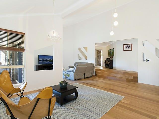 41 Amber Drive, Lennox Head, NSW 2478