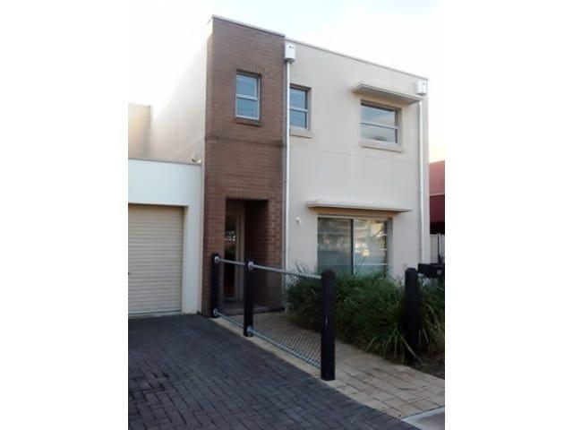 31 Bolton Avenue, Devon Park, SA 5008