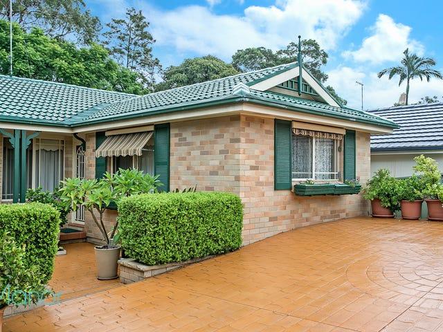 129A Baulkham Hills Road, Baulkham Hills, NSW 2153