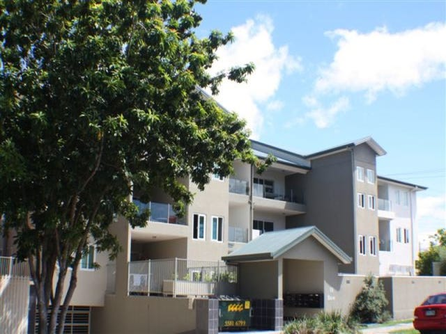 13/18-20 Rose Street, Southport, Qld 4215