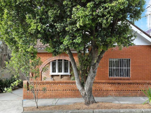10 Nelson Street, Dulwich Hill, NSW 2203
